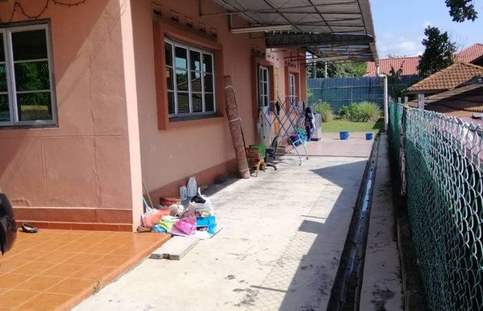 property melaka