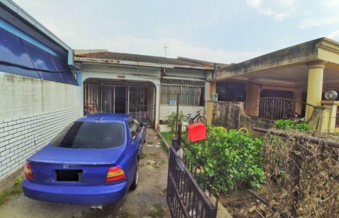 property agent melaka