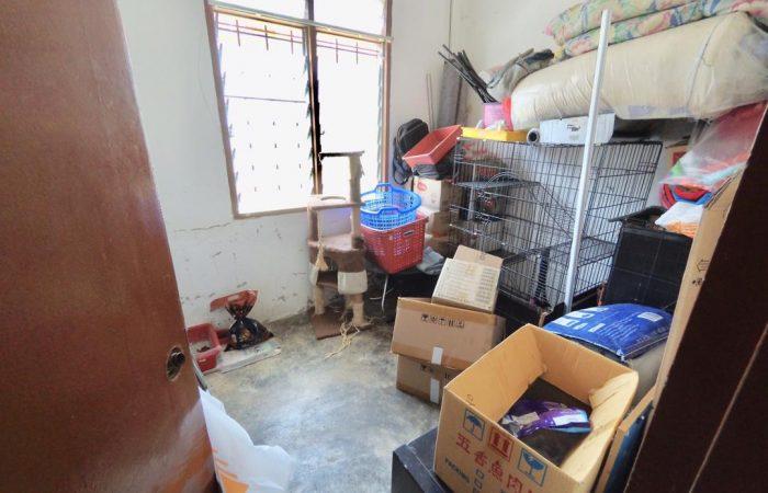 property agent gadong jaya