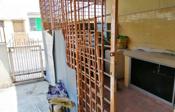property agent seremban